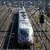 Die Bahn braucht bis zu zehn Milliarden Euro