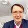 Lauterbach rechnet mit Sputnik-V-Zulassung in der EU