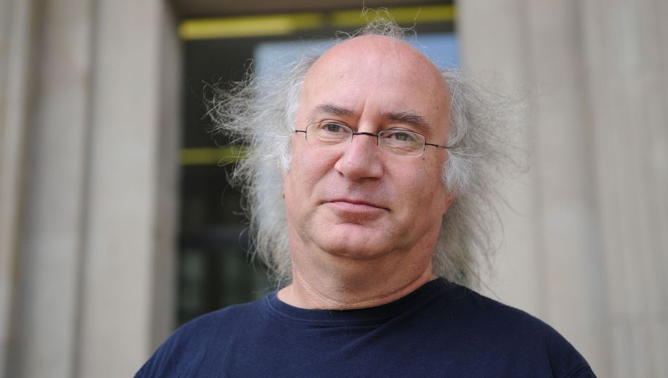 Politologe Walter: Keine Partei solle sich zu weit aus dem Fenster lehnen