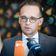 Maas verurteilt Trumps Gewaltandrohung