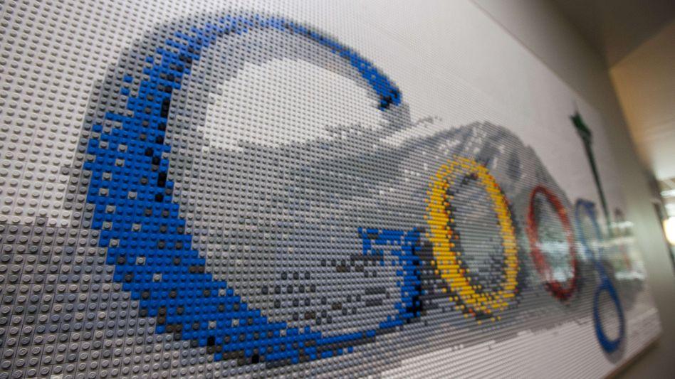 Google hat ein ambitioniertes Klimaschutzprogramm vorgestellt