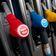 Scholz und Scheuer gegen weitere Benzinpreiserhöhungen