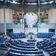 Bundestag warnt Abgeordnete wegen Facebook-Leak