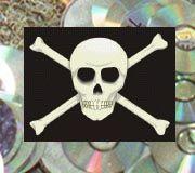 Software-Piraterie: Druck der USA auf Staaten, die nichts dagegen unternehmen