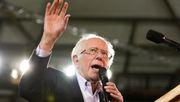 Warum niemand Bernie Sanders unterschätzen sollte