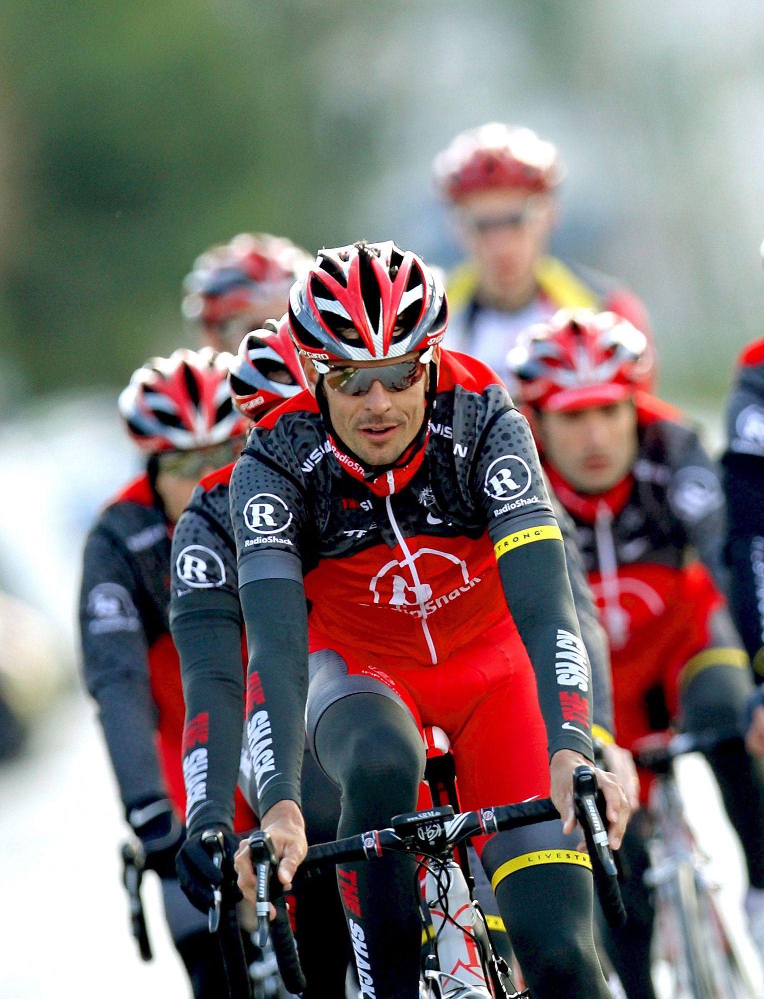 Deutsche Fahrer Tour De France 2021
