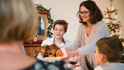 Darf der Staat Gottesdienste und Familienfeiern verbieten?