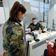 Bundeswehr mobilisiert weitere 5000 Soldaten zur Corona-Hilfe