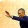 Barack Obama veröffentlicht Memoiren nach US-Wahl