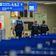 Einreisesperren für Großbritannien und Südafrika verlängert