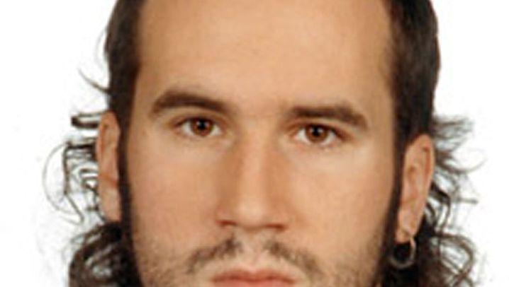 Terrororganisation Eta: Mord im Namen der Freiheit
