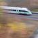 Grüne fordern offenbar umfassenden Bahn-Umbau
