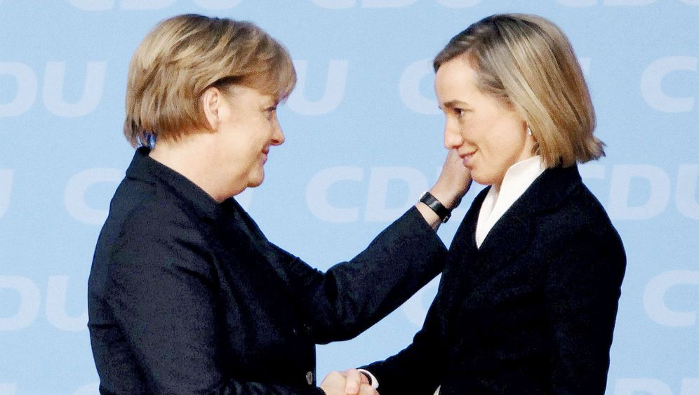 Photo Gallery: Germany's Demographic Conundrum