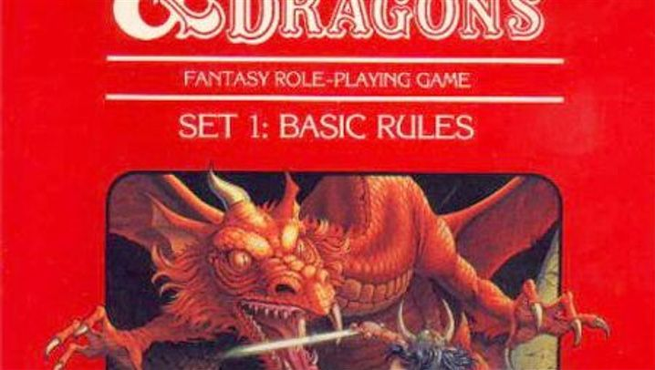 """Vorurteile gegen Dungeons & Dragons: """"Dieses böse Spiel"""""""