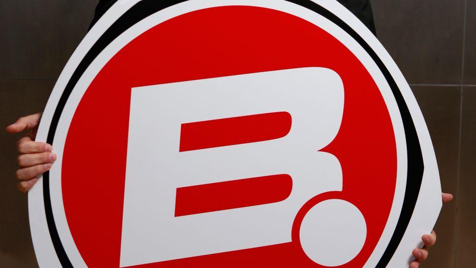 """Bigpoint-Gründer Heiko Hubertz: """"Bigpoint muss seine Kapazitäten anpassen"""""""