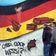 »Vertiefte Grundskepsis« bei vielen Ostdeutschen gegenüber Politik