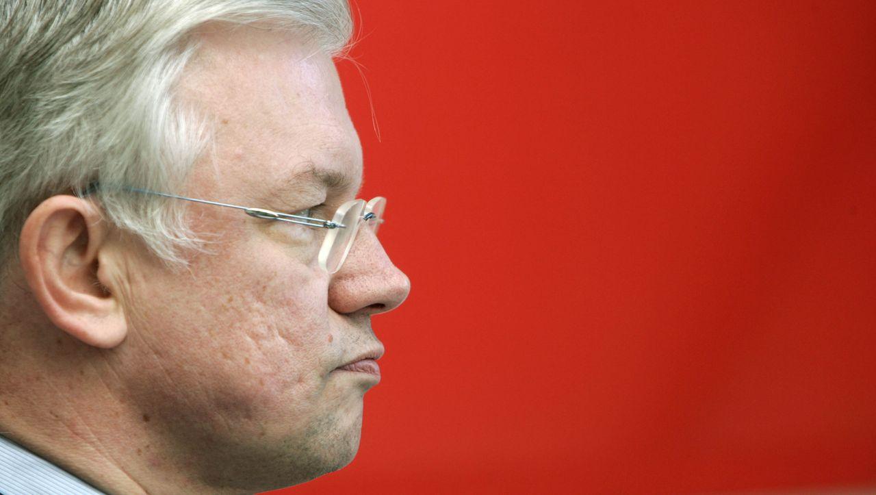 Roland-Koch-ist-neuer-Vorsitzender-der-Ludwig-Erhard-Stiftung