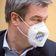 CDU-Politiker aus NRW droht mit Gründung von bayerischem CDU-Verband