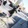 Der Autoverkehr ruht, Kreuzberg schafft Fakten