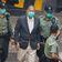 Medienmogul Jimmy Lai darf Gefängnis unter Auflagen verlassen