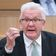 Kretschmann rechtfertigt Affront gegen Merkel