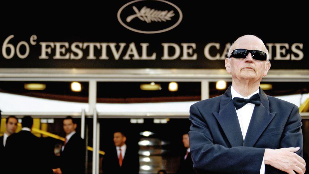 Filmfestival in Cannes: Irrsinn unter Palmen