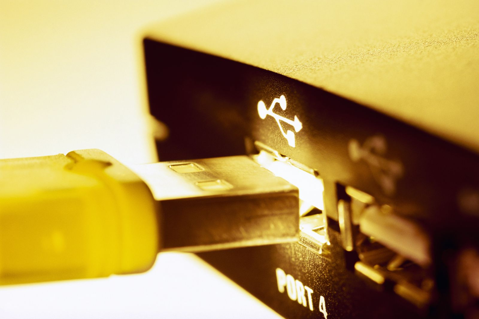 NICHT MEHR VERWENDEN! - USB - Stick