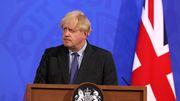 Johnson verschiebt Lockerungen um einen Monat – Delta-Variante breitet sich aus