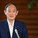 Japans Regierungschef Suga steht vor dem Aus