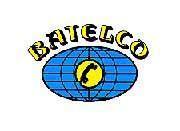 Verwählt: Batelco hat zur falschen Webadresse gegriffen