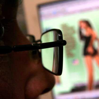 Multimillionengeschäft Kinderpornografie: Erstmals haben Ermittler wohl sämtliche Kreditkarten Deutschlands überprüft