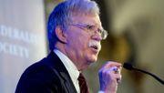 US-Regierung droht Den Haager Richtern und Anklägern mit Einreisesperre