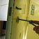 Kuzey Ren Vestfalya eyaleti geçici olarak tutukluları serbest bırakıyor