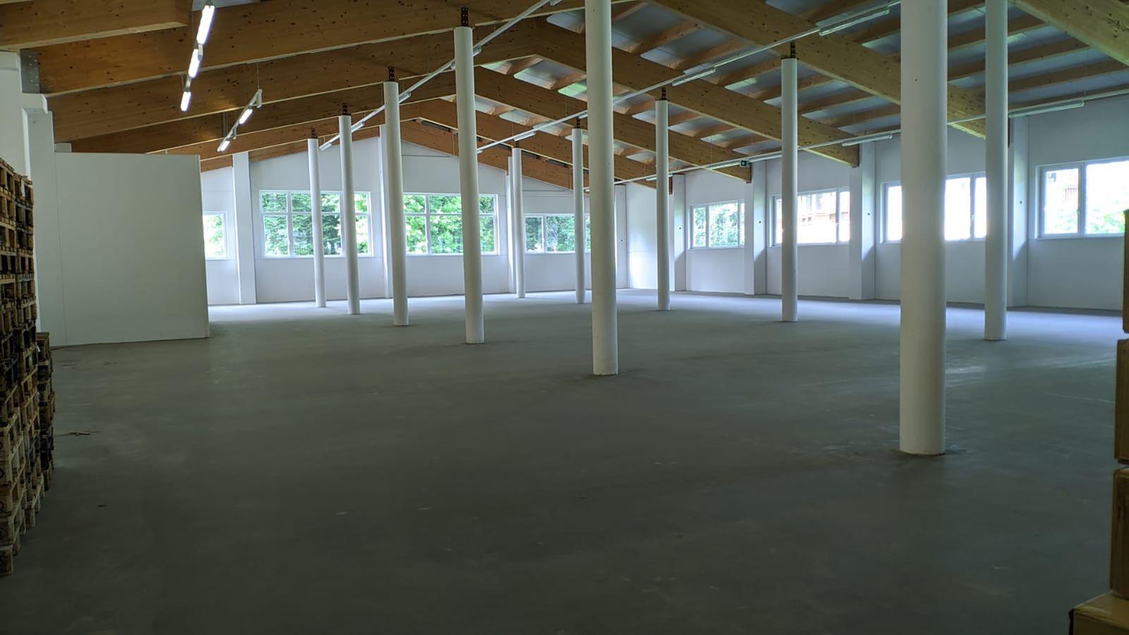 Lager Merida-Importeur 2020-06