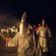 Der Schwarze, der sich in den Ku-Klux-Klan einschlich