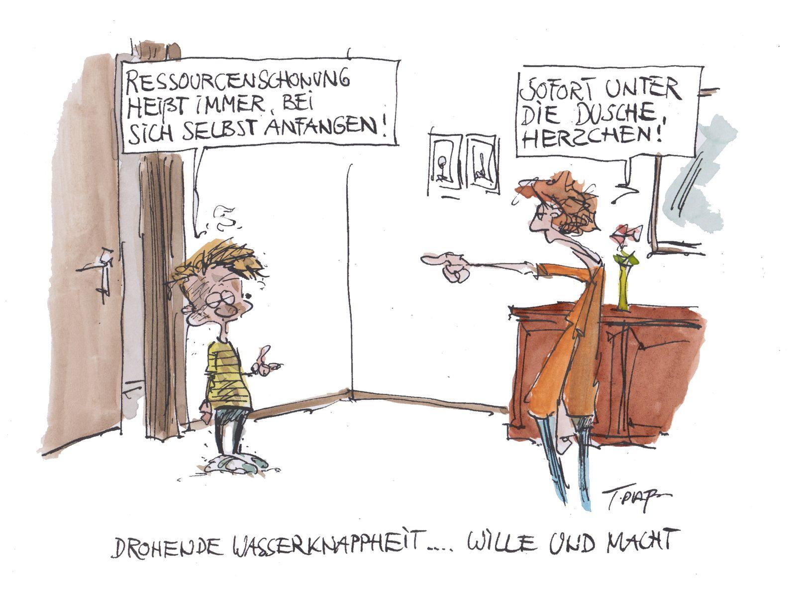 Cartoons/ 19.05.21