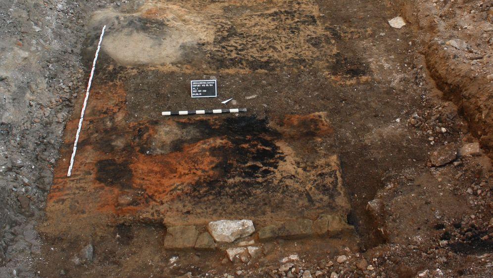 Ausgegraben: Bierbrauende Nonnen