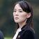 Kim Jong Uns Schwester droht den USA und Südkorea