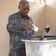 Oppositionsparteien in Tansania erkennen Wahlergebnis nicht an