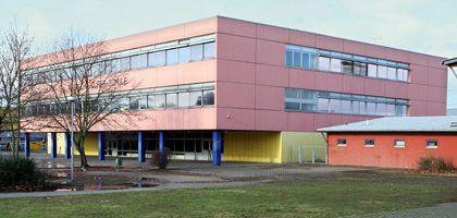 Gesamtschule (in Weiterstadt): Eine ganze Schulform als historischer Irrtum?