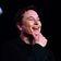 Tweet von Elon Musk schickt Tesla-Aktie auf Talfahrt