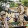 Malis Präsident Keïta tritt nach Meuterei zurück