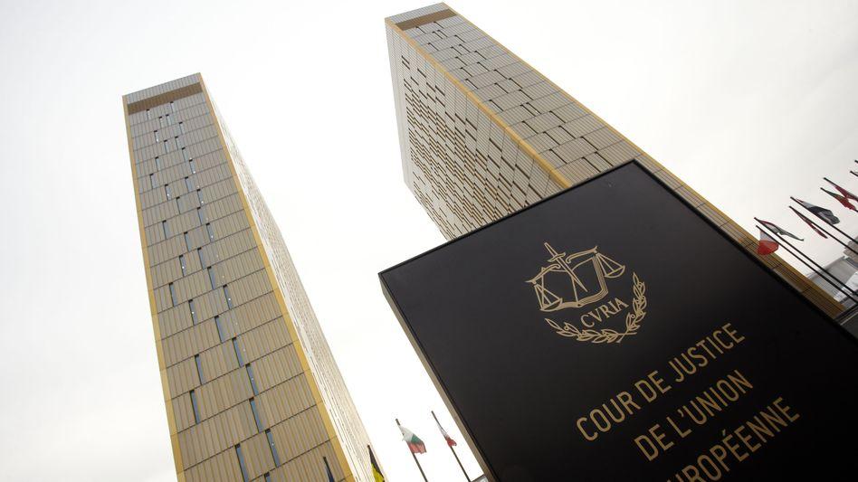 EuGH in Luxemburg: Entscheidung für den Verbraucher