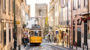 Was Urlauber mit Portugal-Plänen wissen müssen