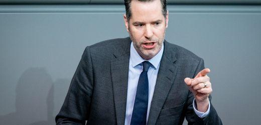Solidaritätszuschlag: FDP kündigt Verfassungsklage im September an