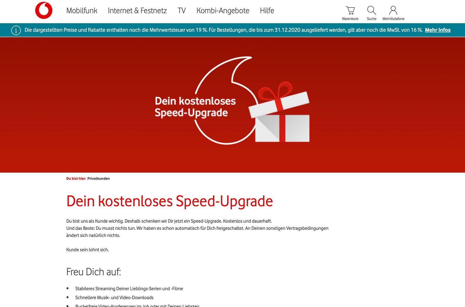 vodafone.de/privat/speed.html