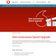 Vodafone beschleunigt Millionen langsamer Internetanschlüsse
