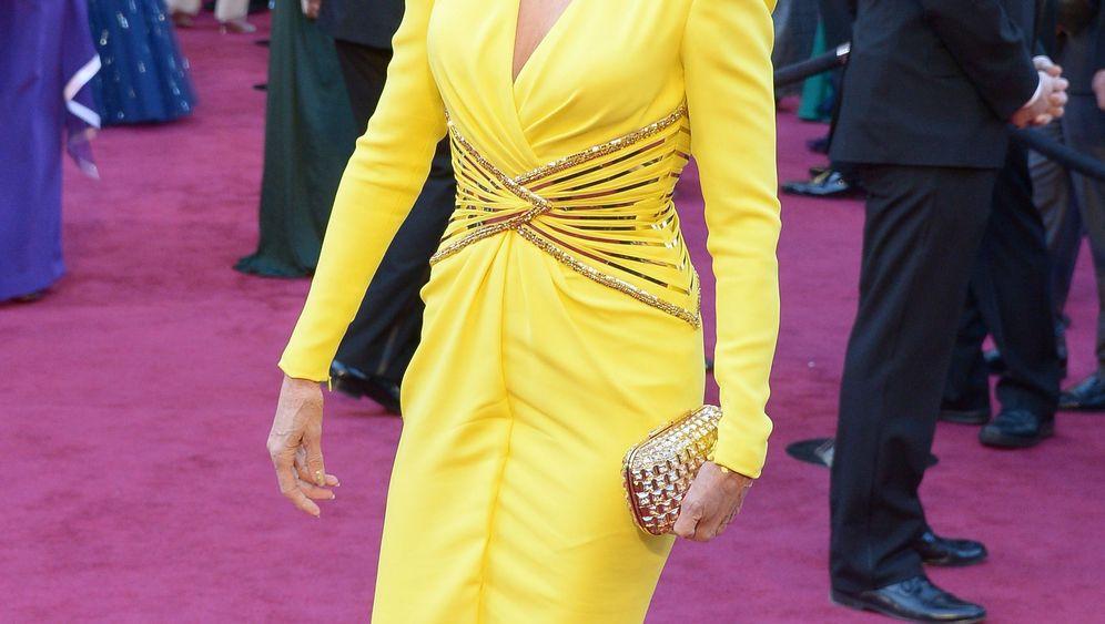 Jane Fonda bei Oprah Winfrey: Kinolegende ohne Angst