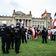 Bundesregierung verstärkt Kampf gegen Rassismus und Extremismus