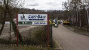 RWE verschont Michael Schumachers Kartbahn